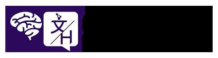 Han_lab Logo